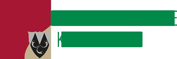Pfadfindergruppe Karlstetten